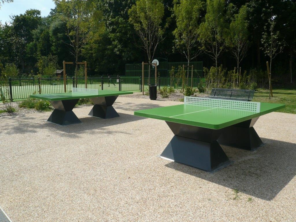Table De Ping Pong Exterieur Occasion Table Ping Pong Pas Chere