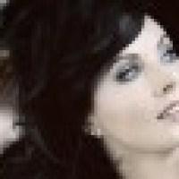 Video: Sara Brightman - Time to say goodbye