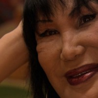 Tabu Latinoamérica segunda temporada