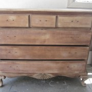 This Week's Furniture Finds