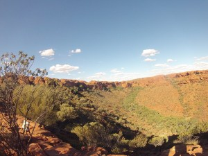 kings-canyon-nt