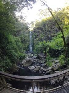 erskine-falls