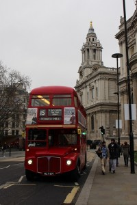 londres-old-bus