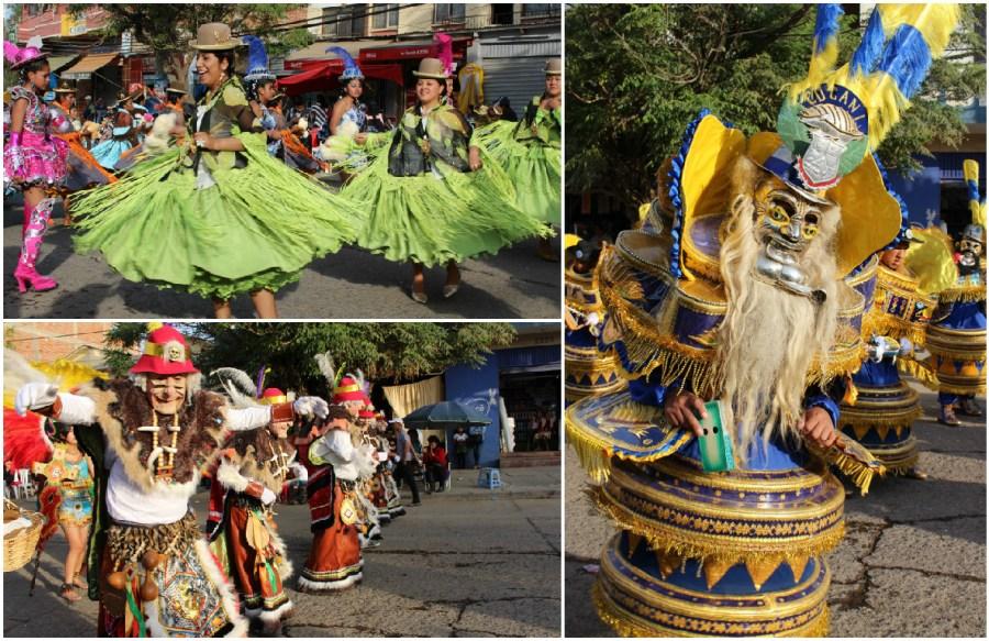 fetes-traditionnelles-bolivie