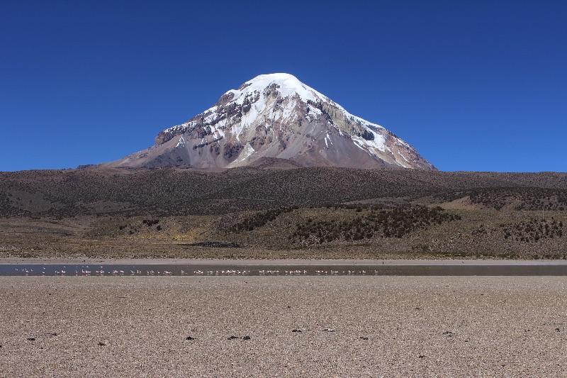 laguna-huanacota-sajama