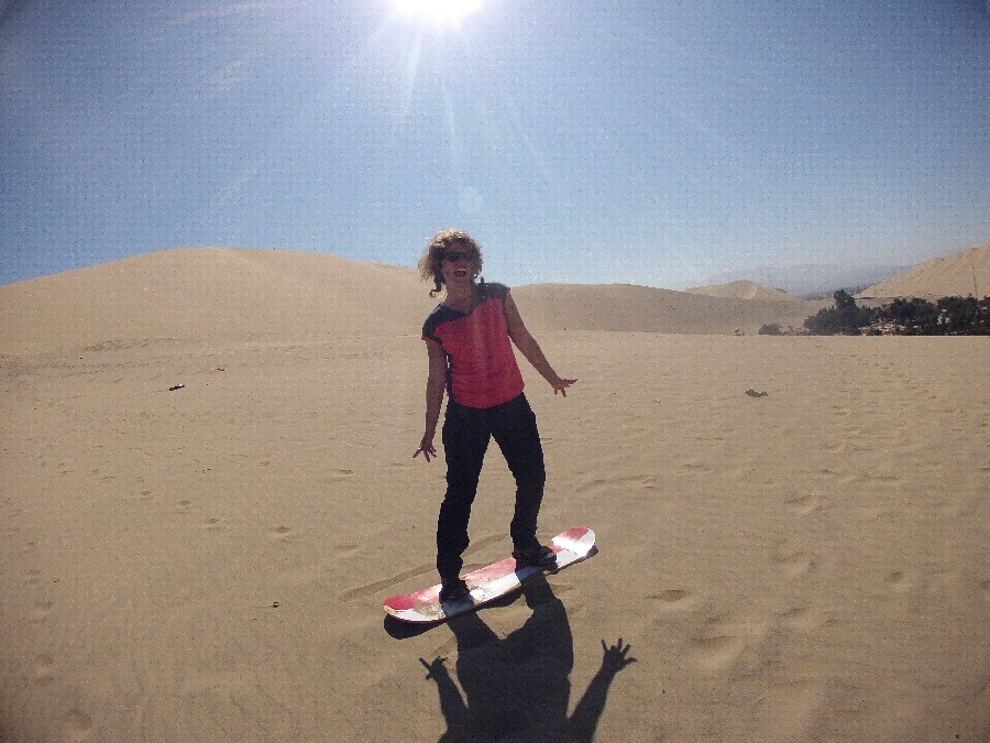 sable-huacachina