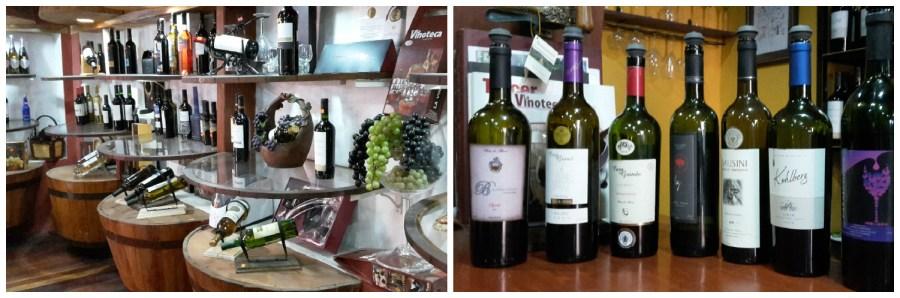 vinoteca-tarija-vins