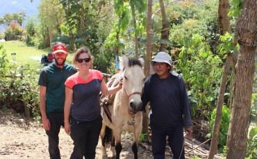 mules-bonheur-trek