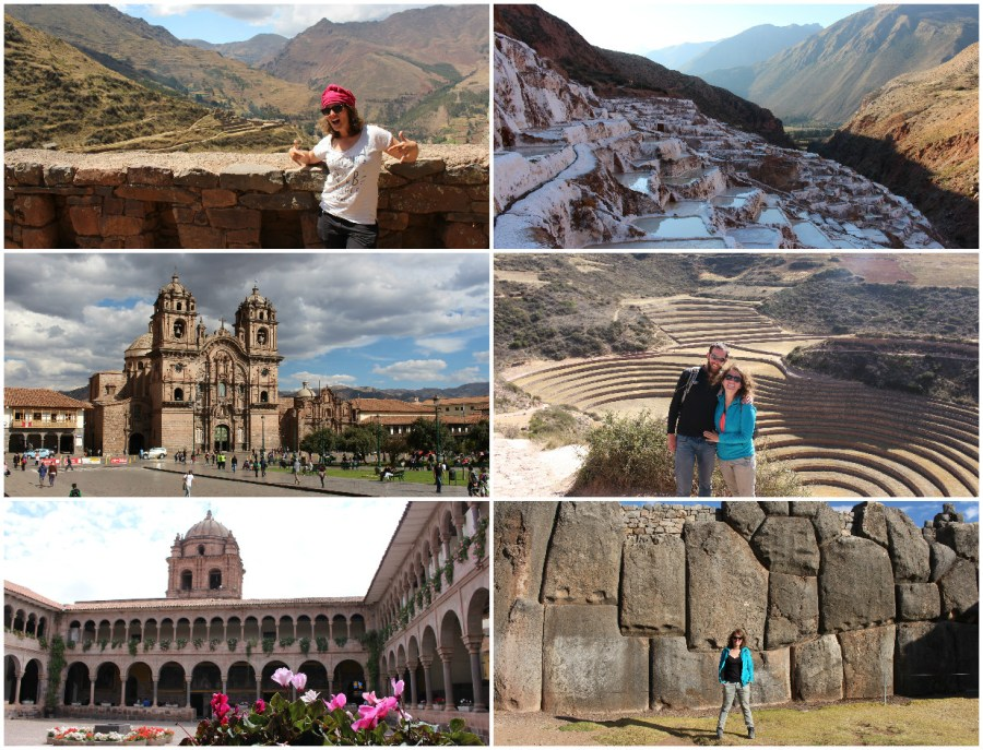 cuzco-valle-sacree-top-5