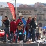 miniature-musique-bolivie