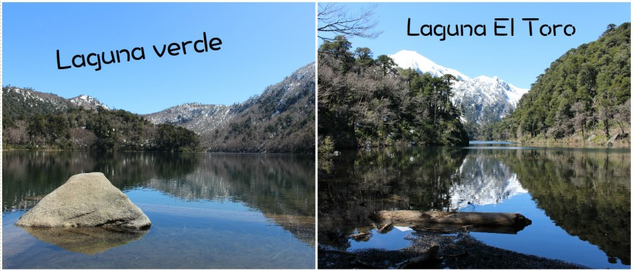 lagunes-parc-huerquehue