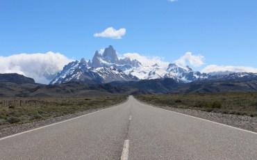 route-el-chalten