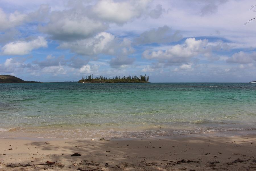 plage-camping-atchu