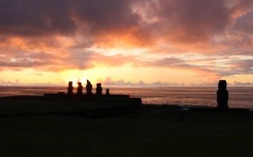 sunset-ile-paques
