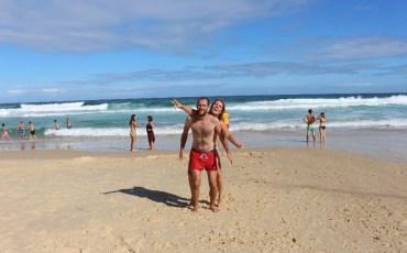 bondi-beach-noel