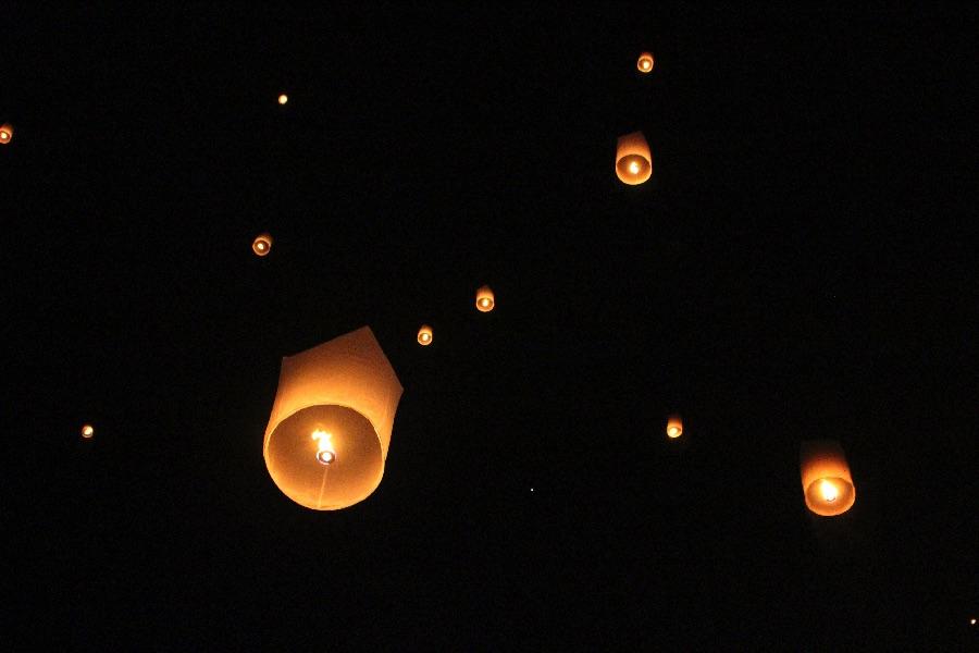 chiang-mai-nouvel-an-lanternes-lampions