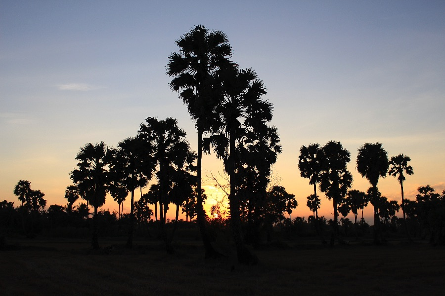 coucher-soleil-petchaburi