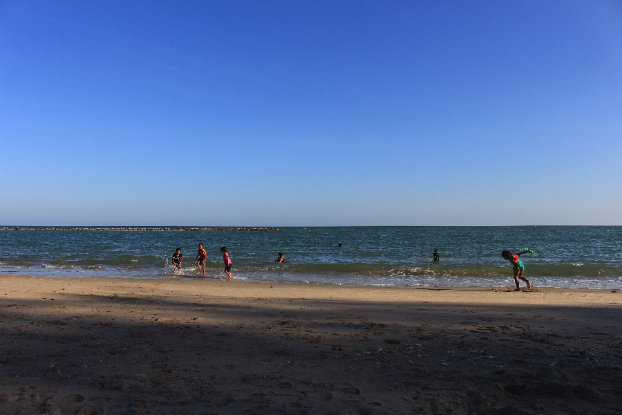 plage-petchaburi