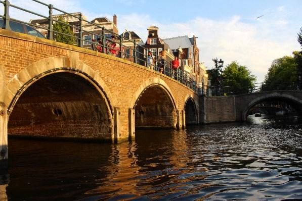 balade-bateau-amsterdam
