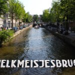 canal-mignon-amsterdam