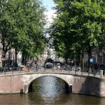 miniature-album-amsterdam