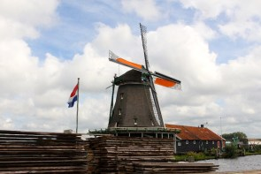 moulins-bois-amsterdam