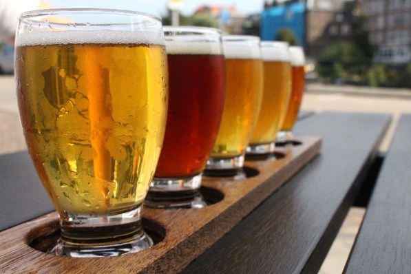 test-bieres-amsterdam