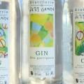 distillerie_du_petitgrain