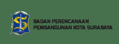 Badan Perencanaan Pembangunan Kota Surabaya