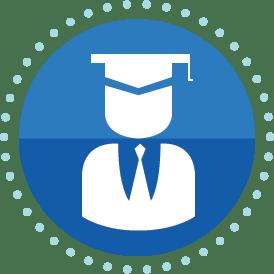 Tracer Study Departemen Teknik Lingkungan