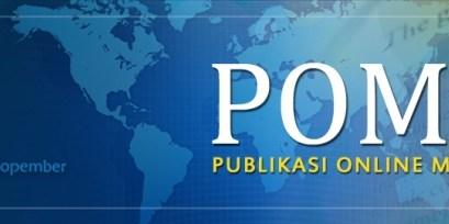 Tata cara & Panduan Unggah Berkas POMITS