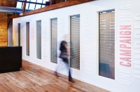 Ogilvy & Mather New Zealand Office  Enviromeant