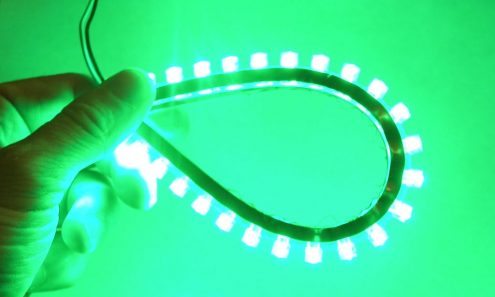 Led Lights Bad Health 10 Reasons Why Led Lights Are Good For The Environment