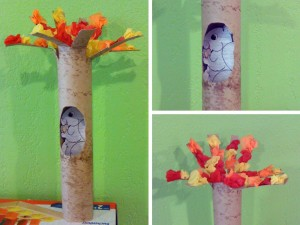 Turn Your Trash Into Art Ideas To Create Art From