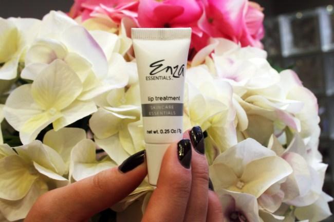 www.enza.com
