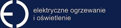 logo-elektryczne-110x469