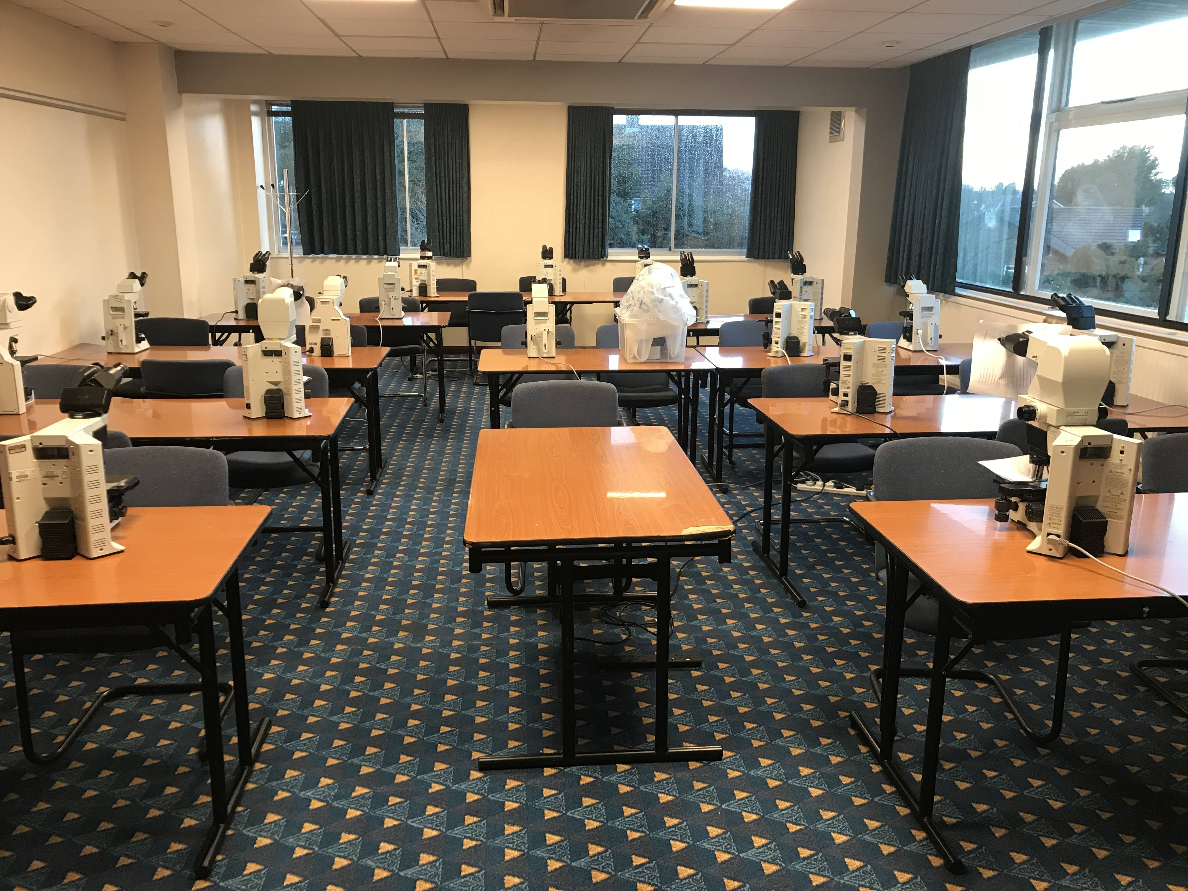 Park Inn Harlow Frcpath Part 2 Histopathology Revision Course And Slideworkshop