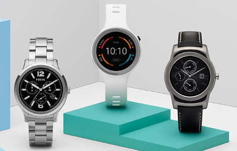 android-wear-2-01