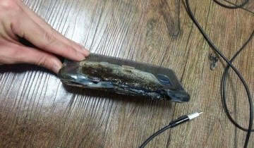 Samsung-Galaxy-Note-7-Exploded-02-360x266