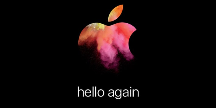 apple-hello-again-event-invite