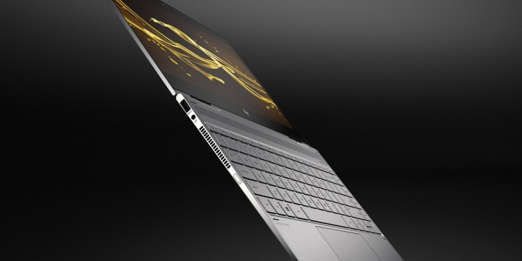 hp-spectre-13-3_dancing