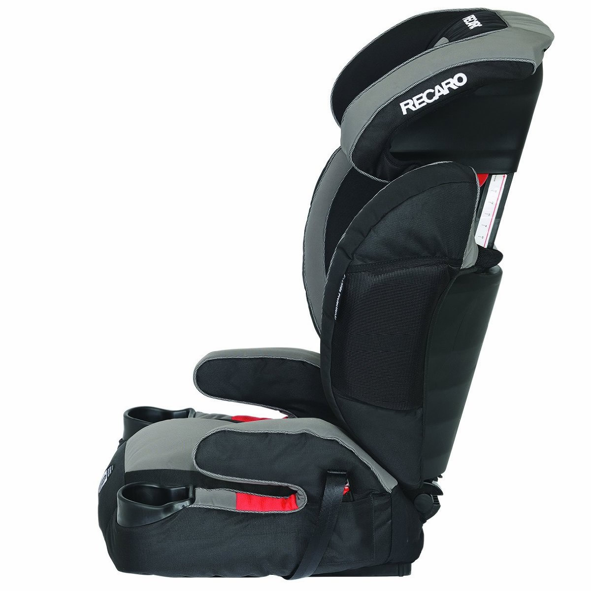 Recaro Baby Seat Parts Recaro Car Seat Coupons 2018 10 Rug Doctor Rental Coupon