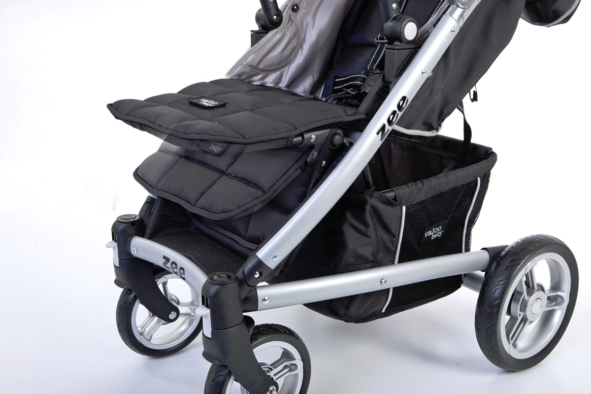 Oyster Double Pram Mothercare Mima Pram Hood Swings