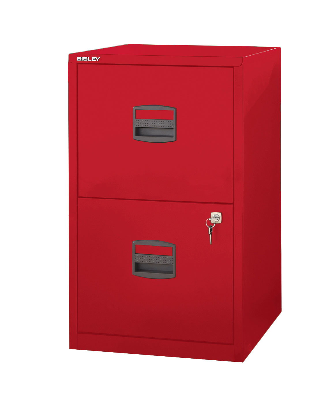 2 Drawer File Cabinets Image