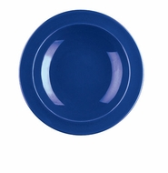 Shop Emile Henry Dinnerware + Free Shipping - Place ...