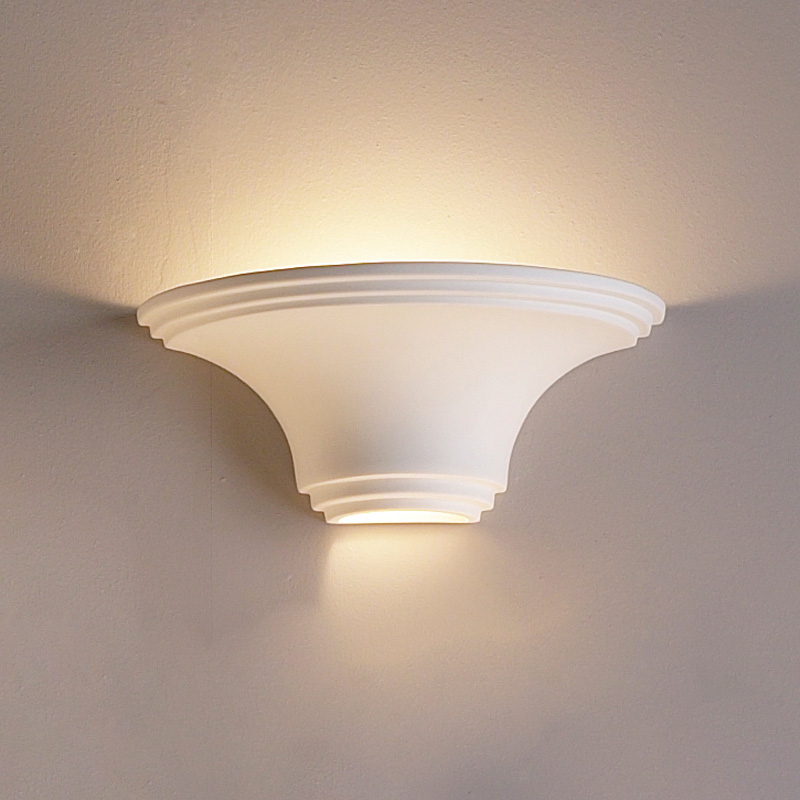 Classic Wall Sconces & Traditional Sconces