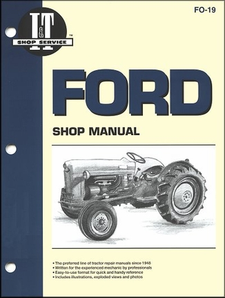 ford 600 wiring diagram ford tfi wiring diagram ford wiring diagrams