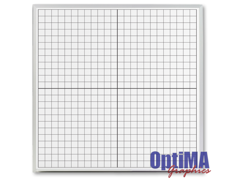 xy graph paper - Militarybralicious - numbered graph paper template