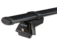 Yakima Roof Racks Cargo Carriers Reviews Autoanything ...