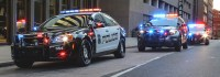 Emergency Vehicle Lights from SWPS.com